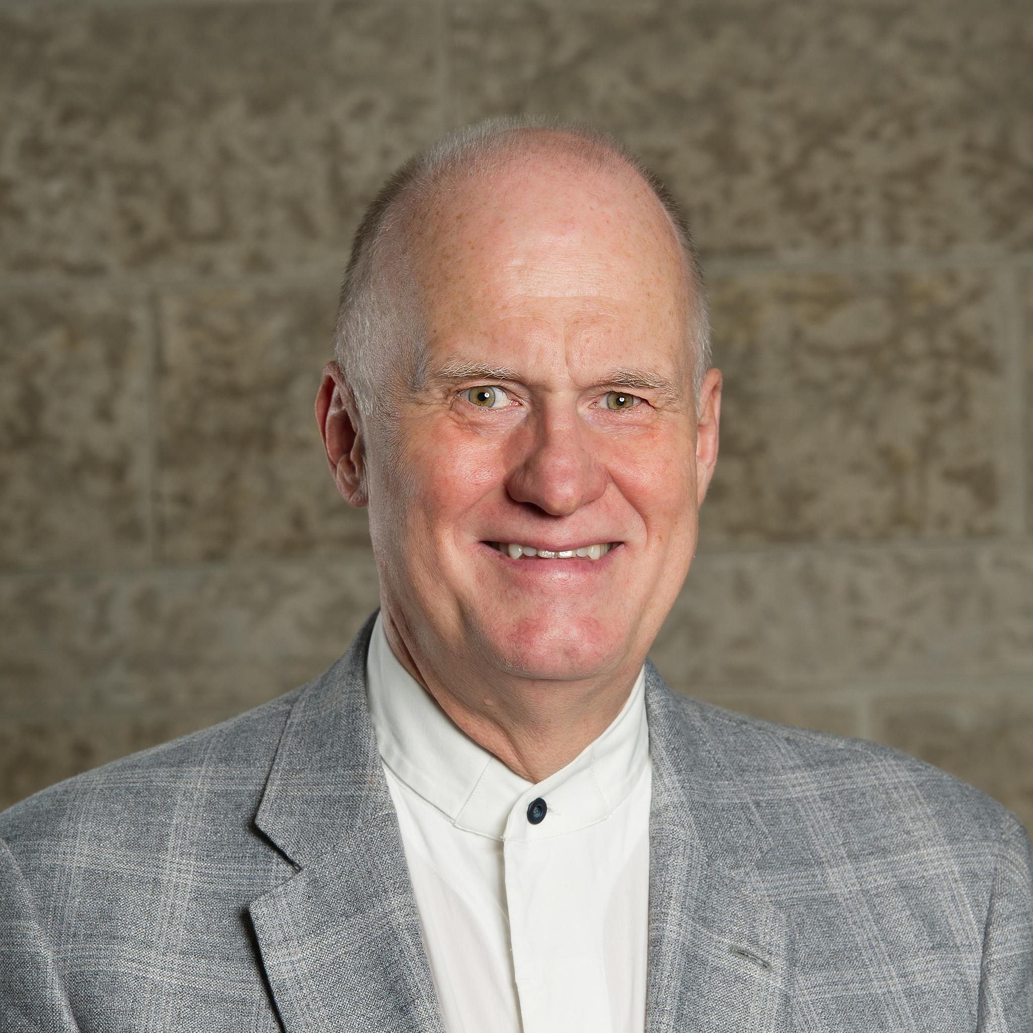 Terry Blake