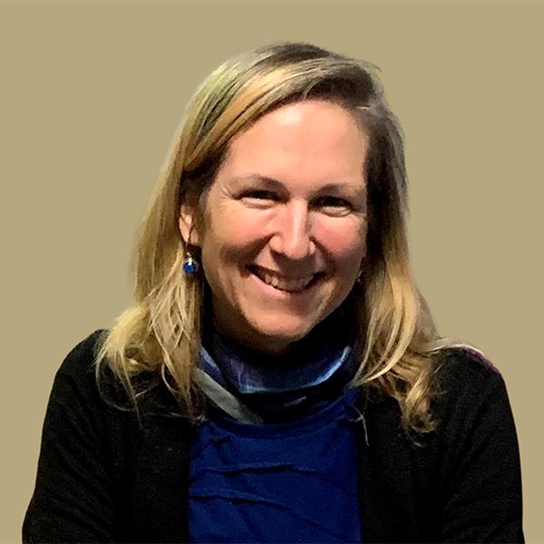 Chantal Desmarais Barton